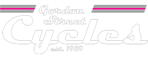 Gordon Street Cycles